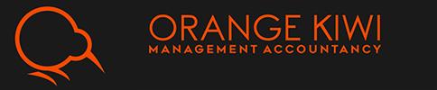 OKMA Logo